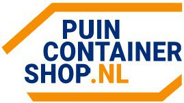 Puincontainershop